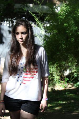 47 street t-shirt