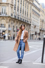 Tan-h-m-coat-sky-blue-zara-jeans