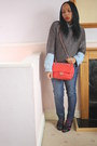 Jeffrey-campbell-shoes-new-look-jeans-gmarket-bag-primark-jumper