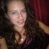 Roxana_Cuceu