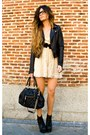 Lita-jeffrey-campbell-shoes-lace-zara-dress-leather-topshop-jacket-marc-ja