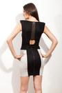 Vero-moda-very-dress