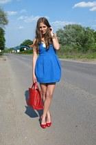 zara Dress dress