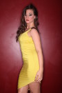 Casual-coutue-by-green-envelope-dress-dress