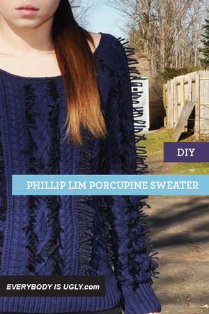 31-phillip-lim-sweater