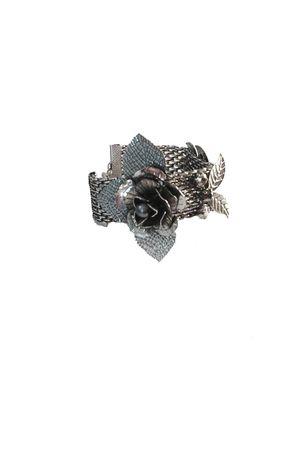 silver DANNI accessories