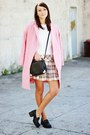 Pink-oasap-coat