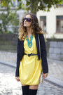Foymall-dress-wholesale-celebshades-sunglasses