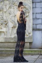 NastyDress dress