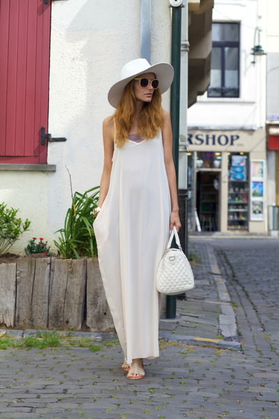 New Dress dress - Wolford dress