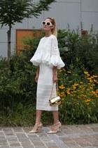Dezzal dress