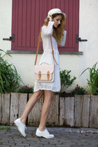 AllhqFashion shoes - Poppy Lovers dress