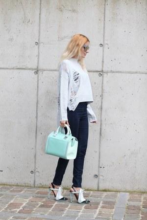 Twinkle Deals sweater
