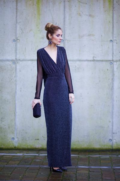 Hedonia-dress