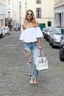 Prada-sunglasses-rosegal-top-31-phillip-lim-sandals