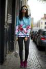 Mr-gugu-miss-go-sweater
