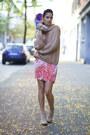 Lookbook-store-sweater-amiclubwear-bag