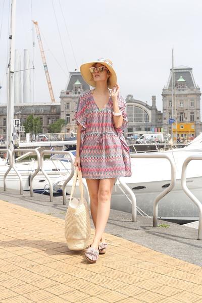 c&a dress