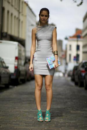 Celebindress dress