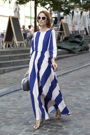 CNdirect dress