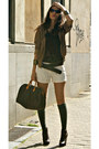 Louis-vuitton-bag-bershka-boots