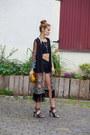 Shein-cardigan-hlcollection-necklace-kitsch-accessories-kitsch-accessories
