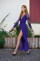 wholesalebuying dress