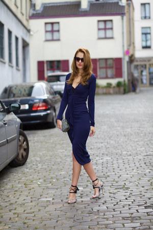 Hedonia dress