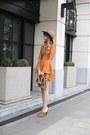Bohemian-in-heels-dress