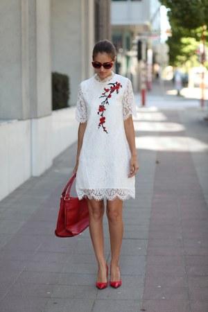 Dressfo dress