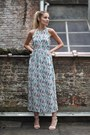 Poppy-lovers-dress