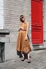 Closet-london-dress