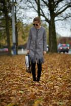 style moi coat