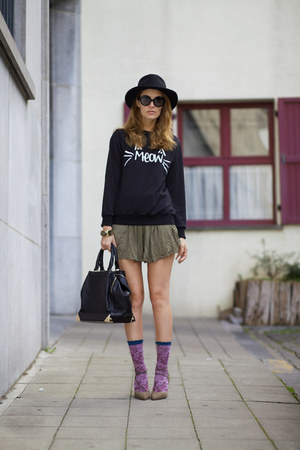 34118895f tabbisocks Street Style Fashion by Top Bloggers
