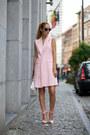 Dresslink-shoes-freyrs-sunglasses-marie-frisco-vest