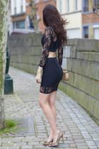 Hego dress