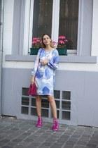 Marie& Frisco dress