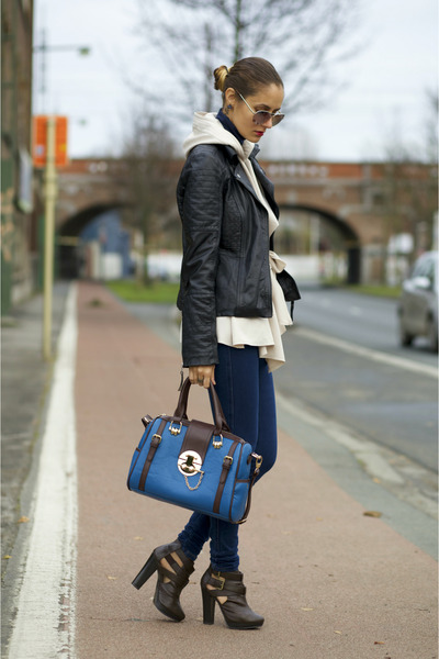 JollyChic bag