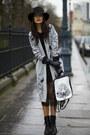 Frontrowshop-dress-elitefashion99-cardigan