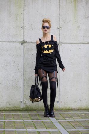 style moi shorts - Rosewholesale t-shirt