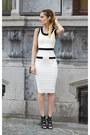 Vesper247-dress