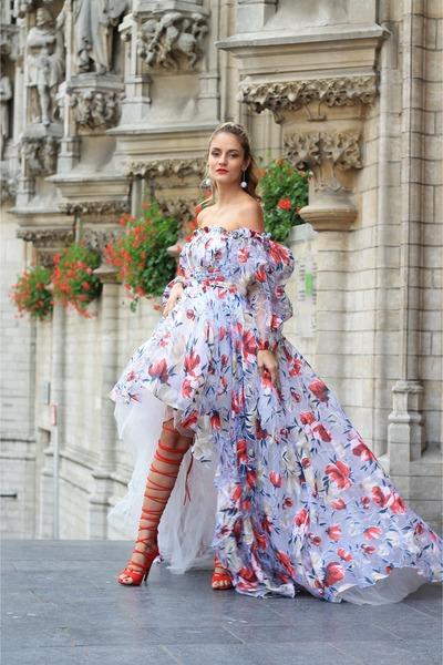 Dresswe dress