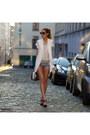 Hego-shorts