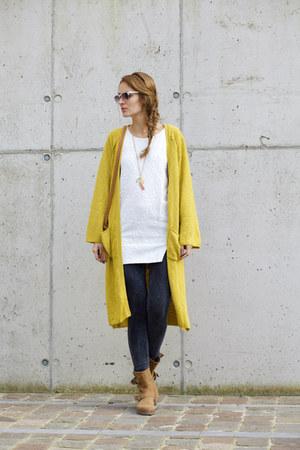 Chicwish cardigan - wholesalebuying sweater