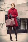 Verysimple-coat