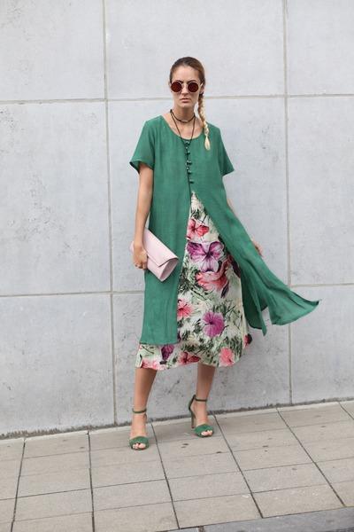 Newchic dress