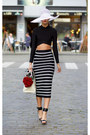 Hego-dress