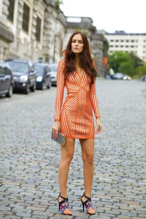 BPDRESS dress