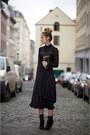 Shein-skirt
