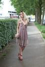 Shein-dress